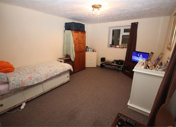 Thumbnail Studio for sale in 23-25 The Crescent, Bournemouth, Dorset