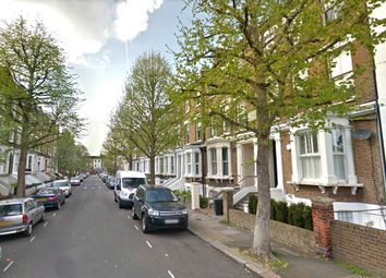 Thumbnail 4 bed maisonette to rent in Westwick Gardens, London