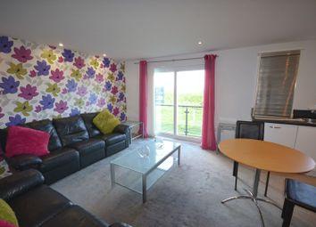 Thumbnail 2 bed flat to rent in Pentre Doc Y Gogledd, Llanelli