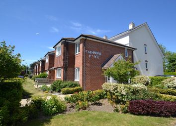 1 bed property for sale in Bolsover Road, Worthing, West Sussex BN13