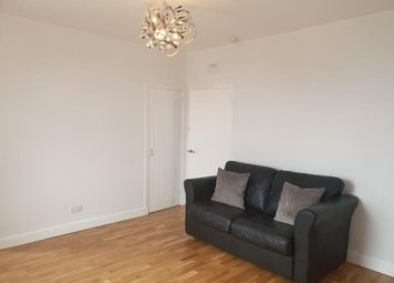 1 bed flat to rent in Portland Street, Aberdeen AB11