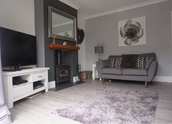 Thumbnail 3 bed town house for sale in Oakhill Drive, Lydiate