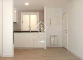 Thumbnail 3 bed apartment for sale in Spain, Madrid, Madrid City, Salamanca, Lista, Mad23487