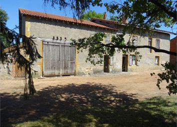Thumbnail Detached house for sale in Rhône-Alpes, Loire, La Pacaudiere