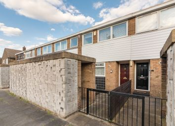 2 bed property for sale in Alastor House, Strattondale Street, London E14