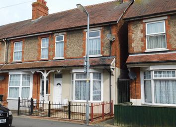 2 bed terraced house for sale in Brunswick Drive, Skegness, Lincs PE25
