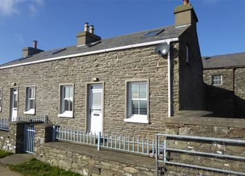Thumbnail 1 bed property to rent in Old Castletown Road, Douglas, Isle Of Man
