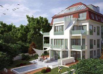 Thumbnail 1 bed detached house for sale in Vienna, Austria