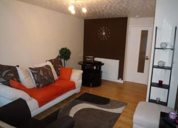 Thumbnail 1 bed flat to rent in 38 Cairngrassie Drive, Portlethen