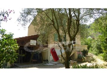 Thumbnail 3 bed property for sale in 06500, Castellar, Fr
