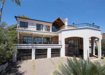 Thumbnail 4 bed property for sale in Radcliffe Estate, Waterkloof Ridge, Pretoria East, Gauteng