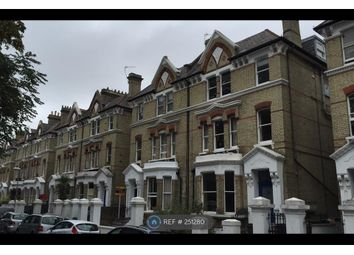 Thumbnail 2 bed flat to rent in St Andrews Square, Surbiton