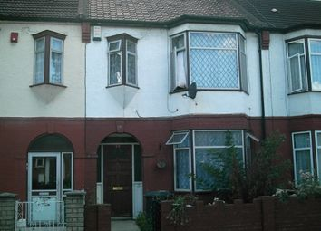 Room to rent in Rochdale Road, Walthamstow E17