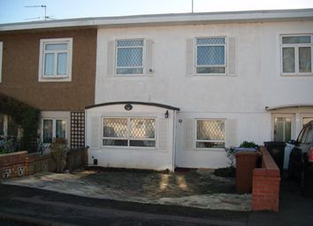 Thumbnail 4 bed property to rent in Grove Lea, Hatfield