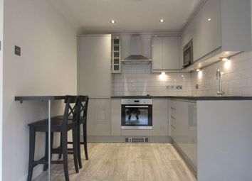 Thumbnail 2 bed flat to rent in Wessex Court, Whetstone