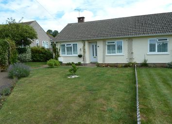 Thumbnail 2 bed bungalow to rent in South Meadows, Wrington