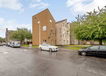 Thumbnail 2 bed flat for sale in Belfield Court, Musselburgh