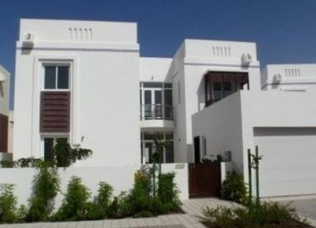 Thumbnail 5 bedroom property for sale in Phase 2 Santini Villa, The Wave, Muscat