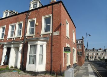 Thumbnail 7 bedroom terraced house for sale in Argyle Square, Sunderland