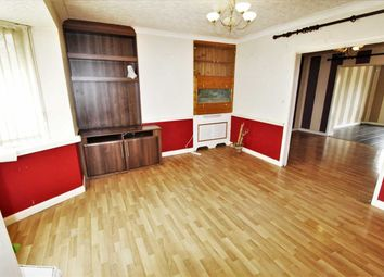 Thumbnail 3 bed semi-detached house to rent in The Greenway, Cippenham, Slough