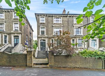 Thumbnail 2 bed flat for sale in Lewisham Hill, Lewisham, London