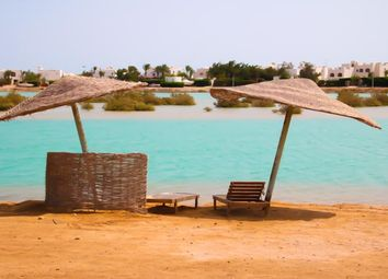 Thumbnail 2 bed apartment for sale in Phase 3, El Gouna, Egypt
