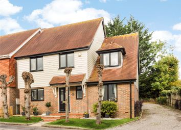 4 bed detached house for sale in London Road, Farningham, Dartford DA4