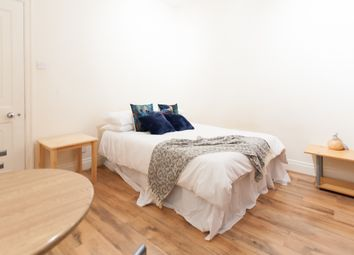 Thumbnail Room to rent in Queensway, Central London