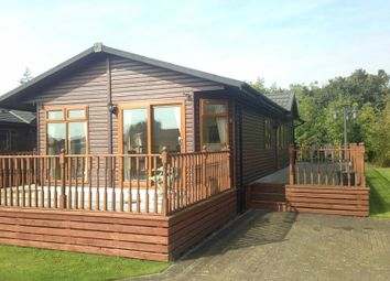 Thumbnail 2 bed detached bungalow for sale in Amotherby Lane, Amotherby, Malton
