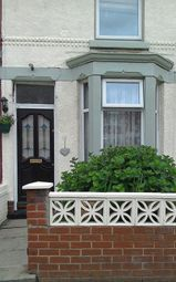 Thumbnail 2 bedroom terraced house for sale in Winchester Road, Liverpool