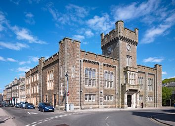 2 bed flat for sale in The Old Court House, Rothesay PA20