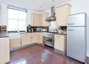 Thumbnail 2 bedroom flat to rent in Hothams Court, George Street, York