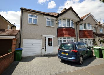 4 bed semi-detached house for sale in Gipsy Road, Welling DA16