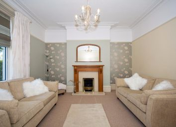 Thumbnail 2 bedroom flat to rent in Cairnfield Place, Aberdeen