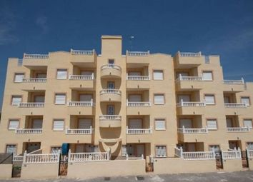 Thumbnail 2 bed apartment for sale in Campoamor Golf, Alicante, Spain