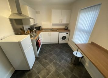 6 bed end terrace house for sale in Oban Road, Liverpool L4