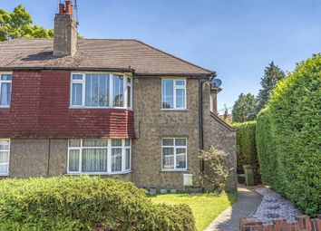 Thumbnail Flat for sale in Sidmouth Road, Orpington, Kent