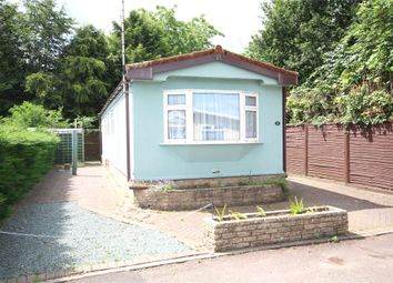 Thumbnail 2 bed detached house for sale in The Retreat, Wootton Hall, Wootton Wawen, Henley-In-Arden