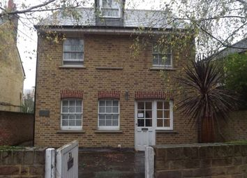 Thumbnail 2 bed flat to rent in Oaklea Passage, Kingston Upon Thames