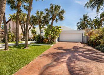 330 Bontona Ave, Fort Lauderdale, Florida, United States Of America property