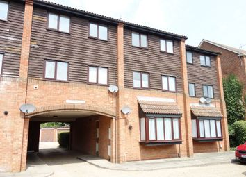 Thumbnail 1 bed flat for sale in Grove Place, Dixons Hill Road, North Mymms, Hatfield