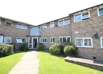 Thumbnail 1 bed flat to rent in Chidham Drive, Havant