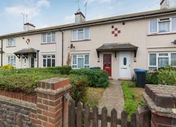 3 bed terraced house for sale in Linksfield Road, Westgate-On-Sea CT8