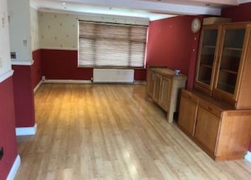 Thumbnail 4 bed semi-detached house to rent in Barn Close, Reading, Berkshire