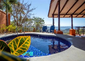 Thumbnail 2 bed property for sale in Playa Carrillo, Guanacaste, Costa Rica