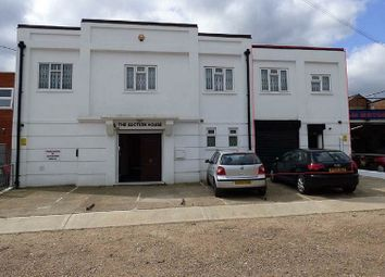Thumbnail Office to let in Glenhaven Avenue, Borehamwood, Herts