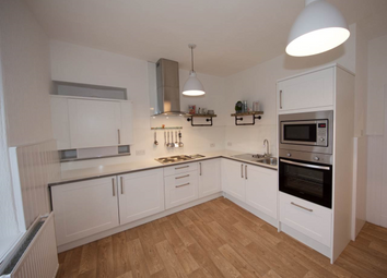 Thumbnail 2 bed flat to rent in Roseberry Street, Dundee