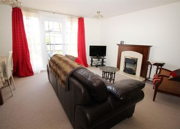Thumbnail 2 bedroom flat for sale in Henconner Lane, Bramley, Leeds