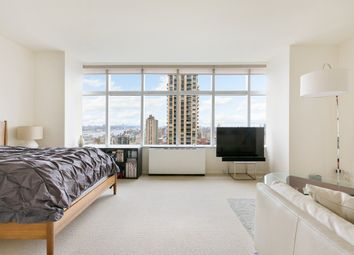 Thumbnail Property for sale in 160 West 66th Street, New York, New York State, United States Of America
