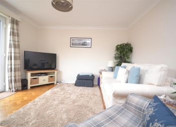 Thumbnail 2 bed maisonette to rent in Westmorland Close, St Margarets, Twickenham